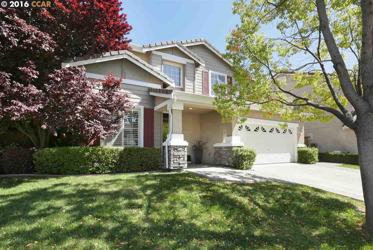 Buying or Selling DANVILLE Real Estate, MLS:40735119, Call The Gregori Group 800-981-3134