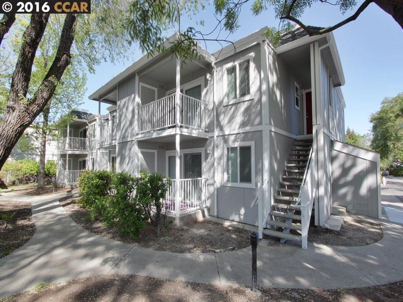 Additional photo for property listing at 1576 SUNNYVALE Avenue  Walnut Creek, California 94597 United States