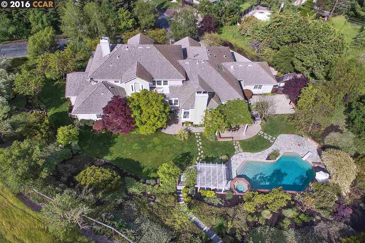 Buying or Selling DANVILLE Real Estate, MLS:40735198, Call The Gregori Group 800-981-3134