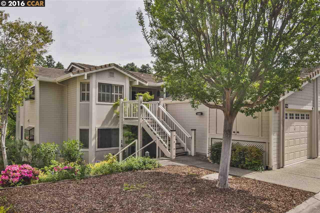 Buying or Selling WALNUT CREEK Real Estate, MLS:40735537, Call The Gregori Group 800-981-3134