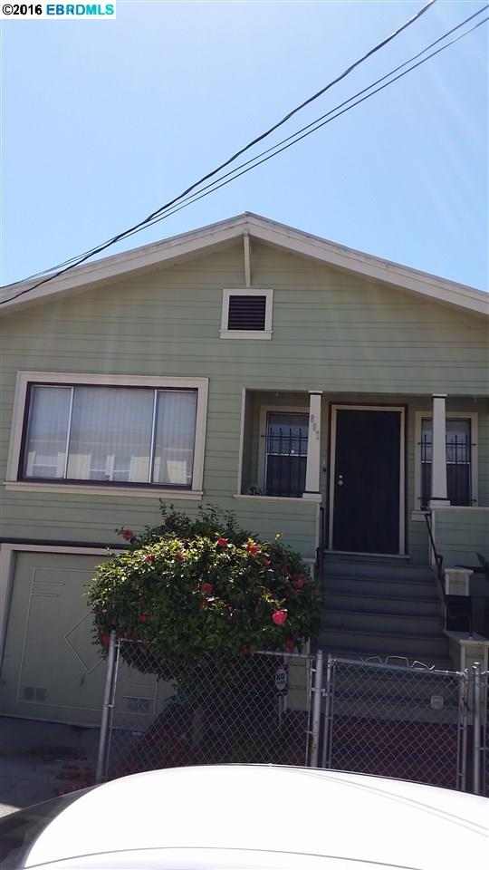 Buying or Selling OAKLAND Real Estate, MLS:40735888, Call The Gregori Group 800-981-3134