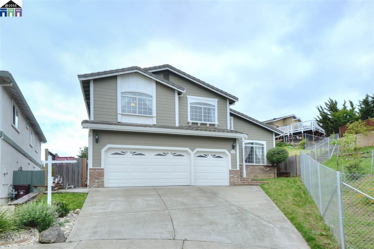 Buying or Selling HAYWARD Real Estate, MLS:40735919, Call The Gregori Group 800-981-3134