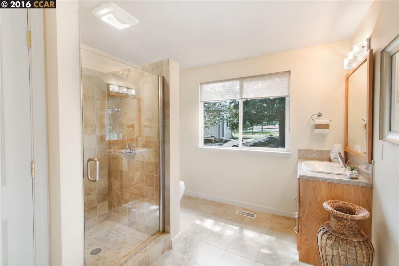 Additional photo for property listing at 20 VERNAL Court  Alamo, カリフォルニア 94507 アメリカ合衆国