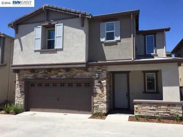 Buying or Selling DUBLIN Real Estate, MLS:40736145, Call The Gregori Group 800-981-3134