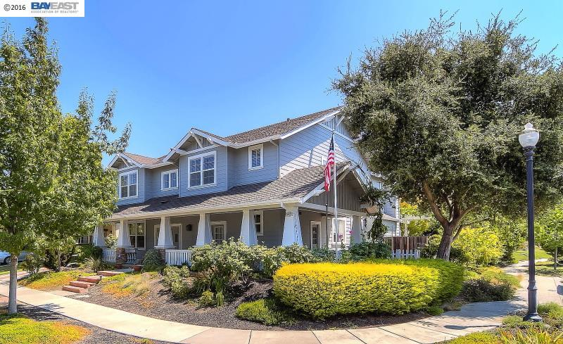 Buying or Selling LIVERMORE Real Estate, MLS:40736774, Call The Gregori Group 800-981-3134