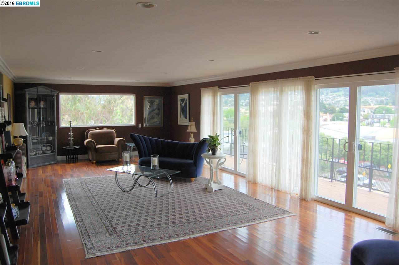 Additional photo for property listing at 601 MADISON Street  Albany, Californie 94706 États-Unis