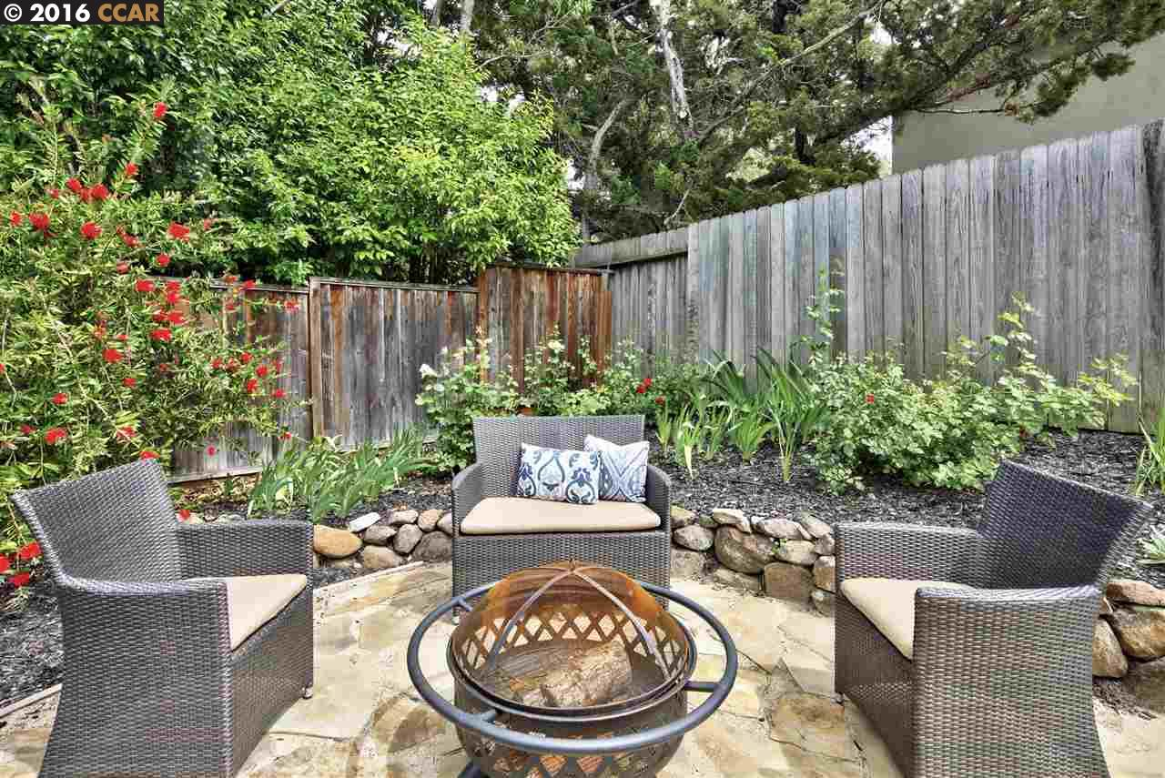 Additional photo for property listing at 4 LITTLE CREEK Court  San Ramon, California 94583 United States