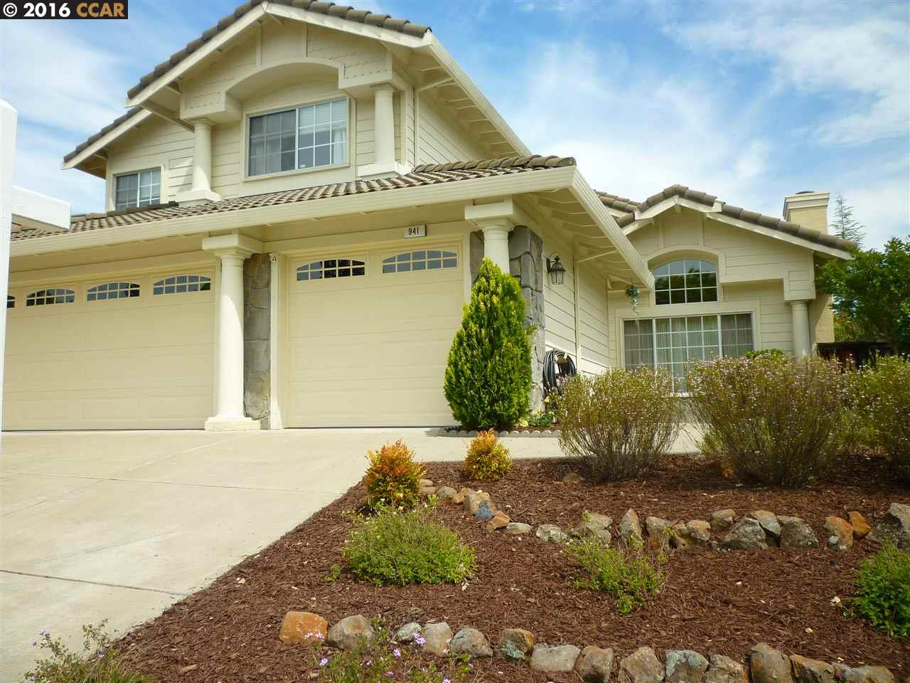 Buying or Selling DANVILLE Real Estate, MLS:40737127, Call The Gregori Group 800-981-3134
