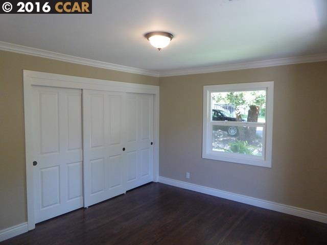 Additional photo for property listing at 112 Lomitas Drive  Danville, California 94526 United States