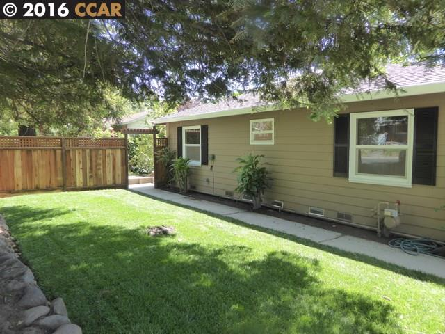 Additional photo for property listing at 112 Lomitas Drive  Danville, Californie 94526 États-Unis