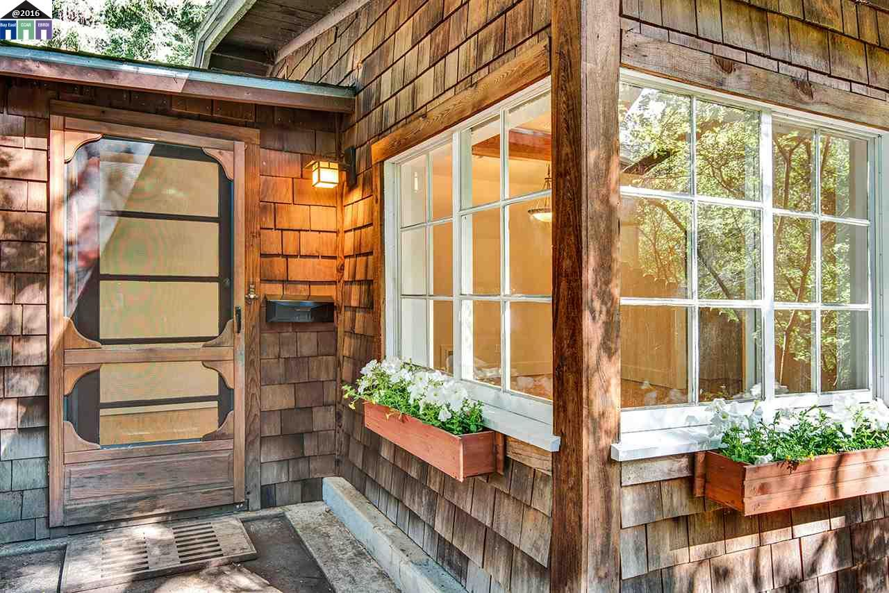 Buying or Selling OAKLAND Real Estate, MLS:40737259, Call The Gregori Group 800-981-3134