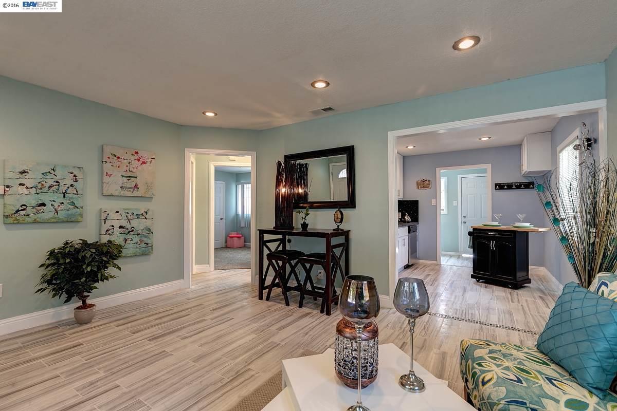 Additional photo for property listing at 1871 HILL Avenue  Hayward, Калифорния 94541 Соединенные Штаты
