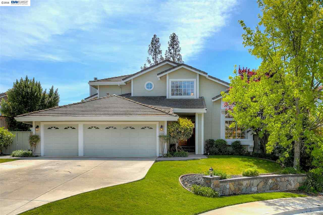 Buying or Selling LIVERMORE Real Estate, MLS:40737711, Call The Gregori Group 800-981-3134