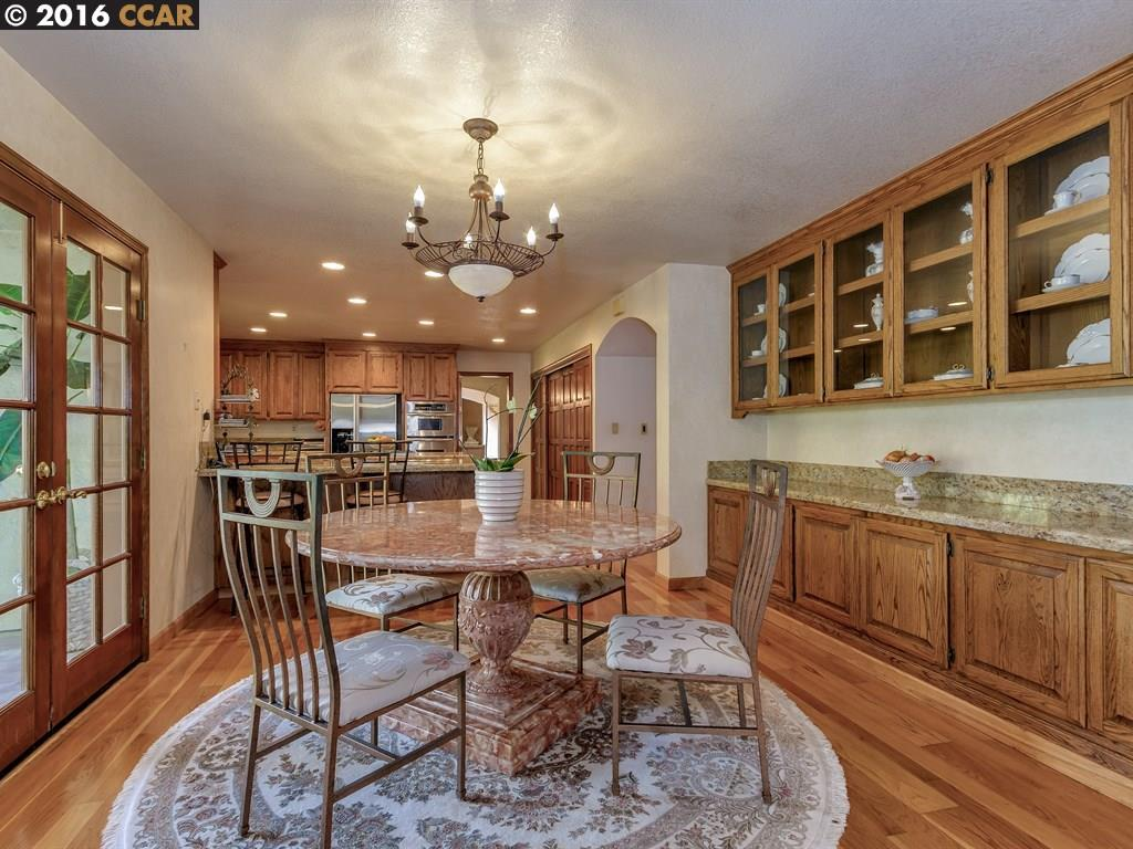 Additional photo for property listing at 532 BLACKHAWK CLUB Drive  Danville, Калифорния 94506 Соединенные Штаты