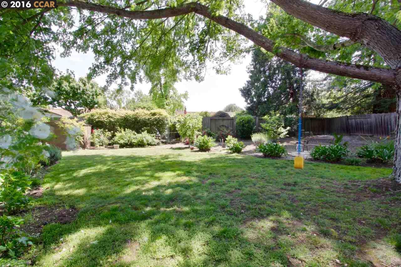 Casa Unifamiliar por un Venta en 23 Marques Place Danville, California 94526 Estados Unidos