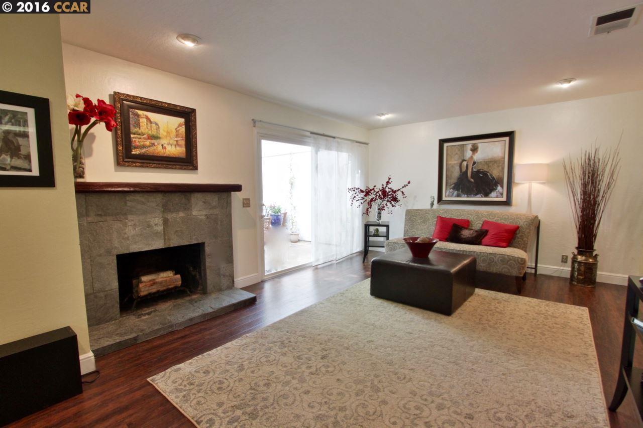 Additional photo for property listing at 23 Marques Place  Danville, Калифорния 94526 Соединенные Штаты