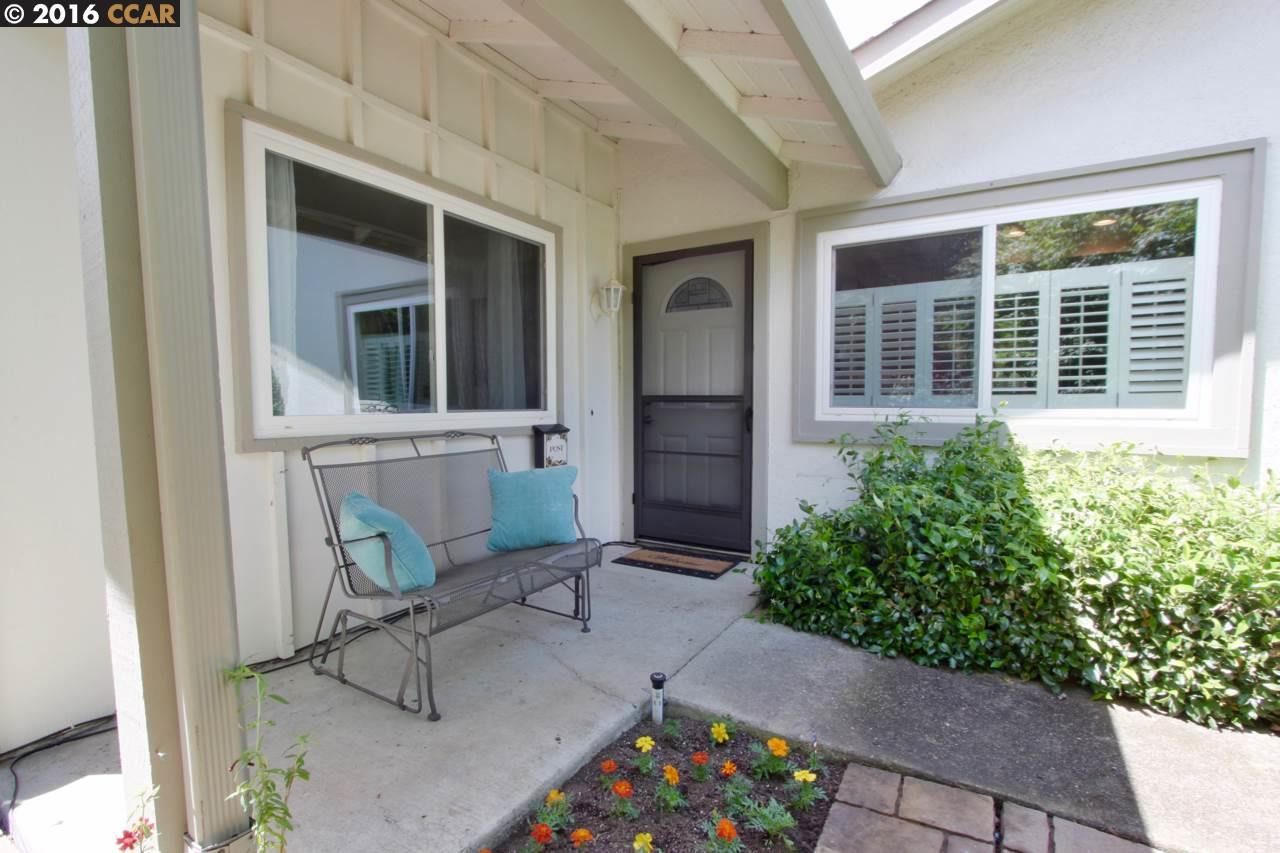 Additional photo for property listing at 23 Marques Place  Danville, California 94526 Estados Unidos