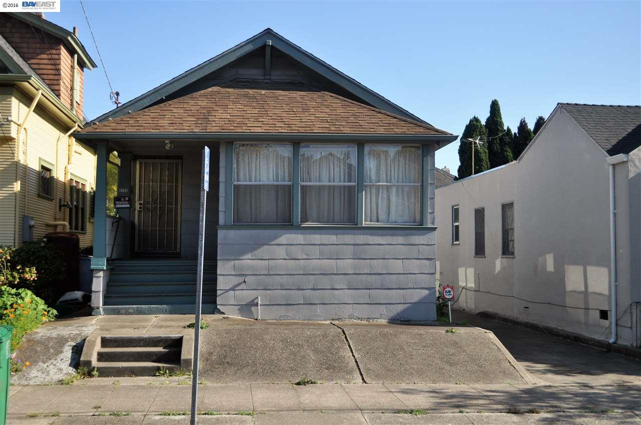 Buying or Selling BERKELEY Real Estate, MLS:40738344, Call The Gregori Group 800-981-3134