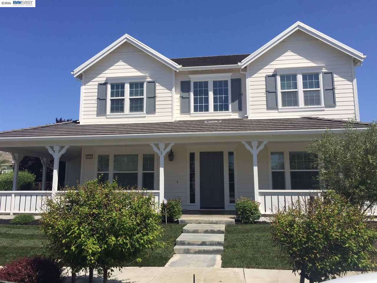 Buying or Selling LIVERMORE Real Estate, MLS:40738575, Call The Gregori Group 800-981-3134