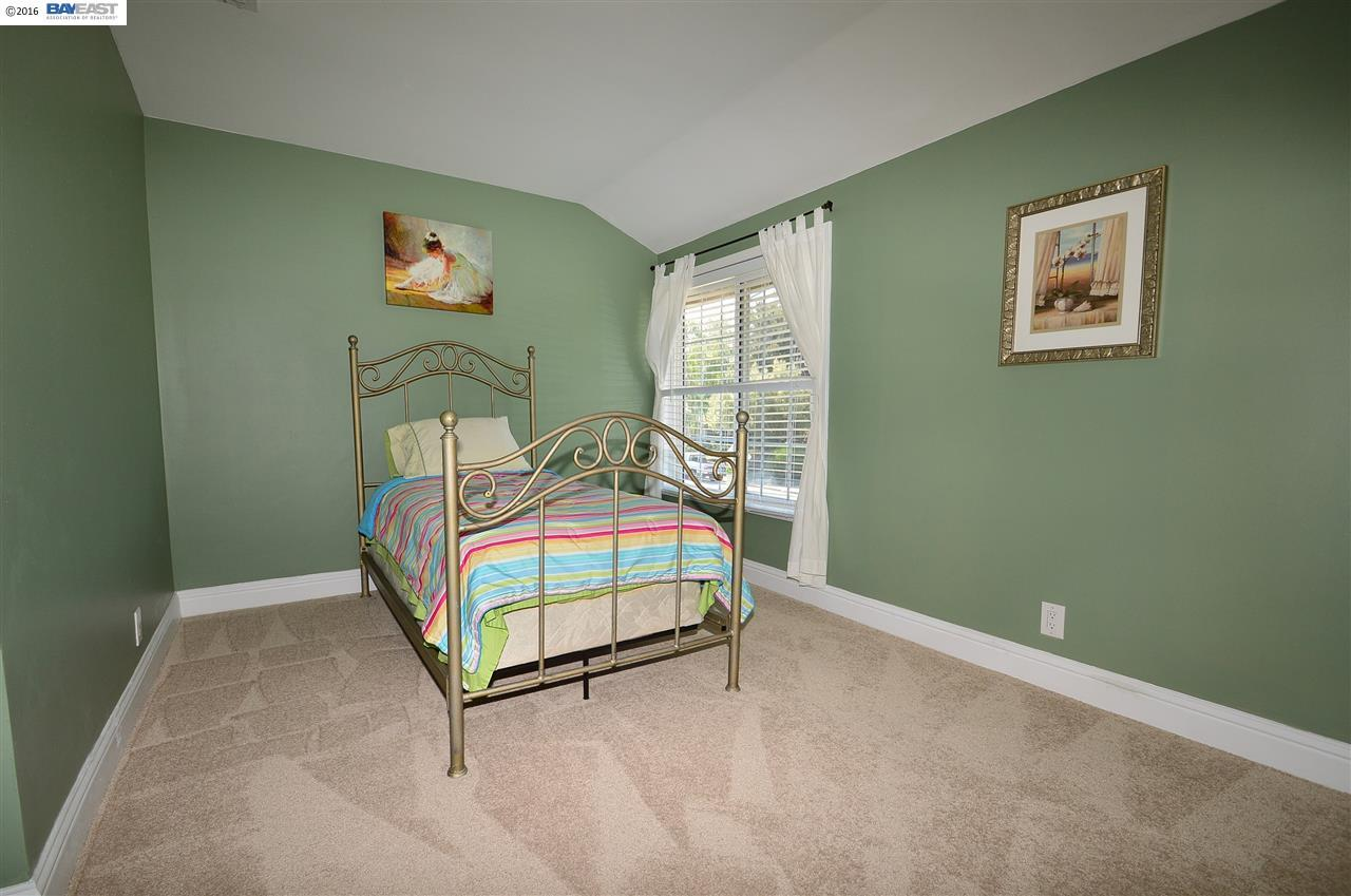 Additional photo for property listing at 9562 THUNDERBIRD Drive  San Ramon, Калифорния 94583 Соединенные Штаты
