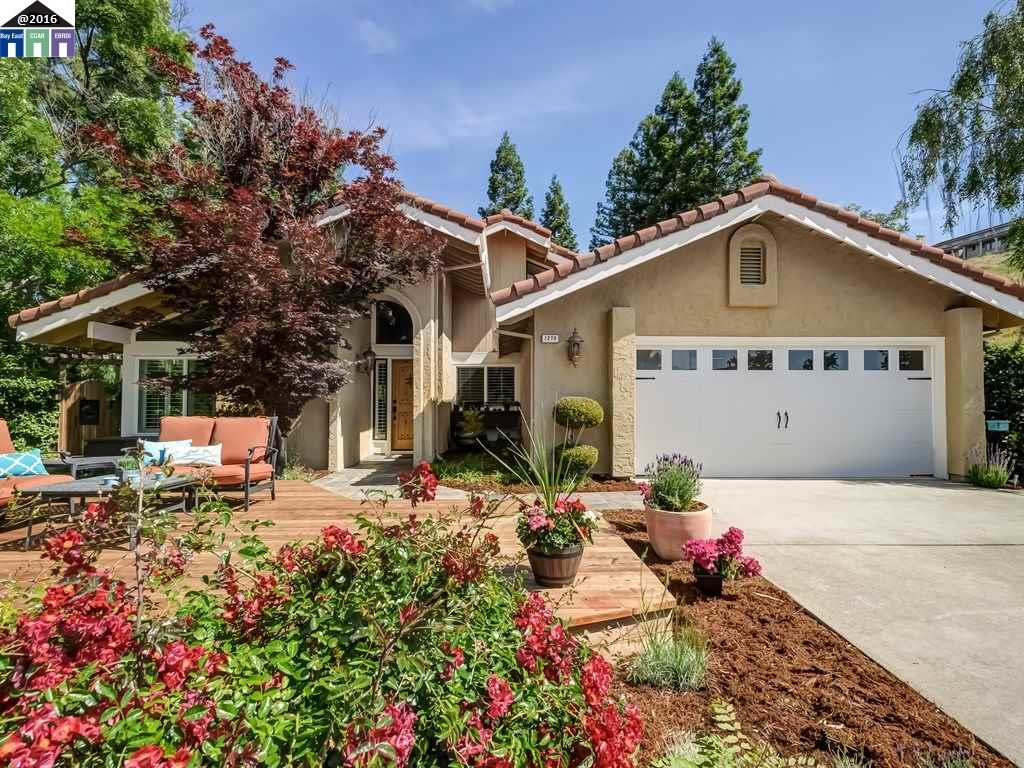 Buying or Selling DANVILLE Real Estate, MLS:40739123, Call The Gregori Group 800-981-3134