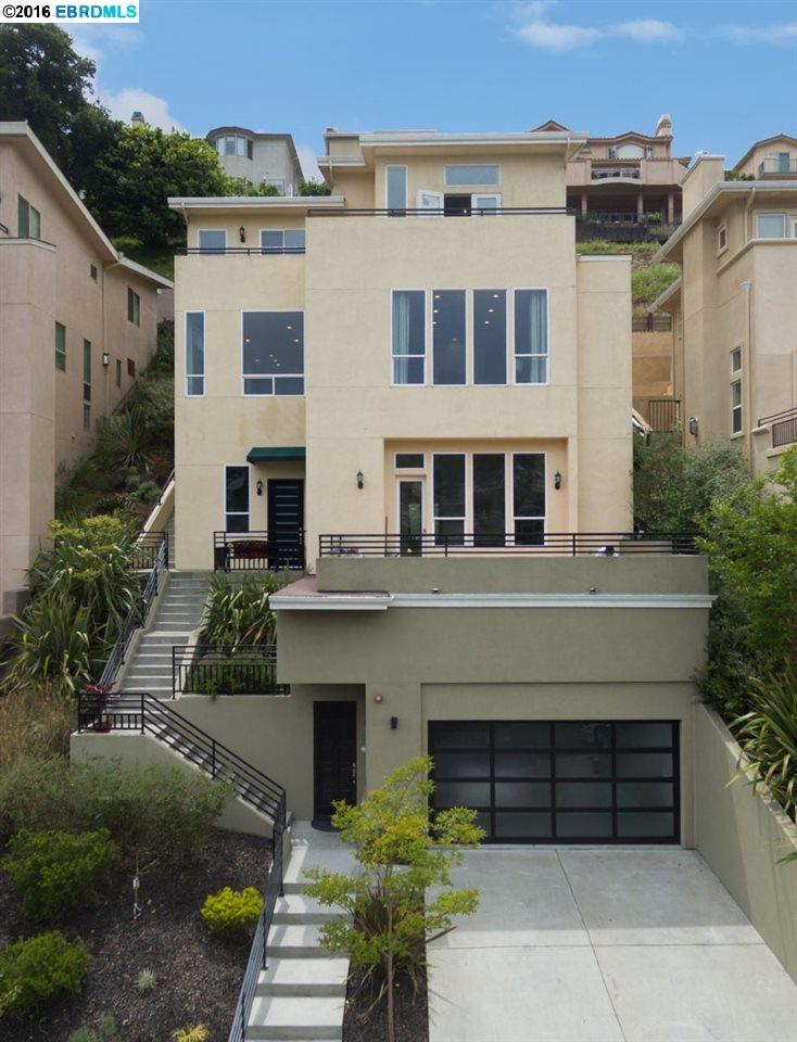 Buying or Selling OAKLAND Real Estate, MLS:40739392, Call The Gregori Group 800-981-3134