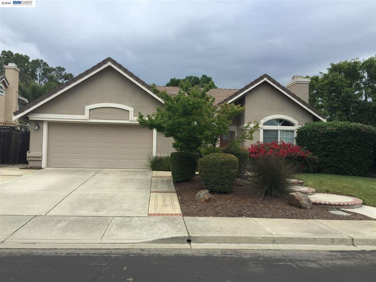 Buying or Selling LIVERMORE Real Estate, MLS:40739459, Call The Gregori Group 800-981-3134