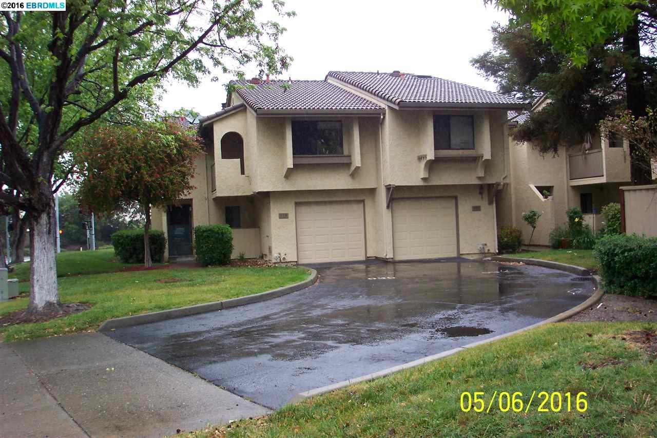 Buying or Selling LIVERMORE Real Estate, MLS:40739485, Call The Gregori Group 800-981-3134