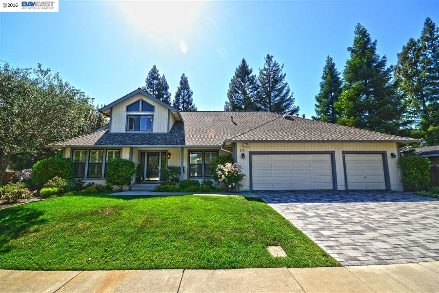 Buying or Selling DANVILLE Real Estate, MLS:40739671, Call The Gregori Group 800-981-3134
