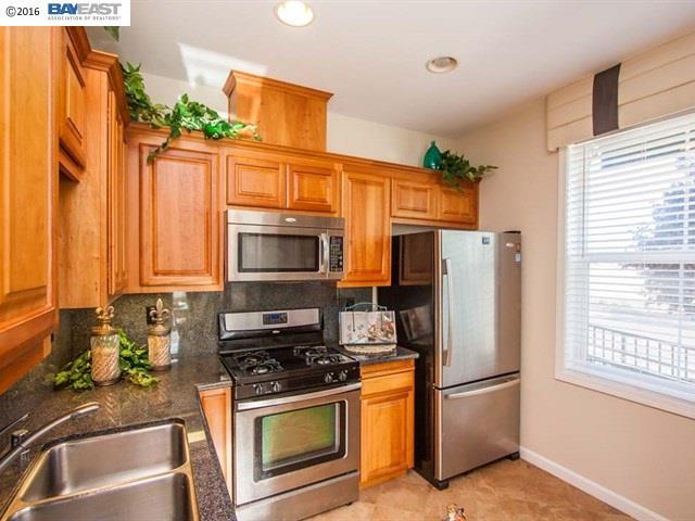 Additional photo for property listing at 3275 DUBLIN BLVD  Dublin, Калифорния 94568 Соединенные Штаты