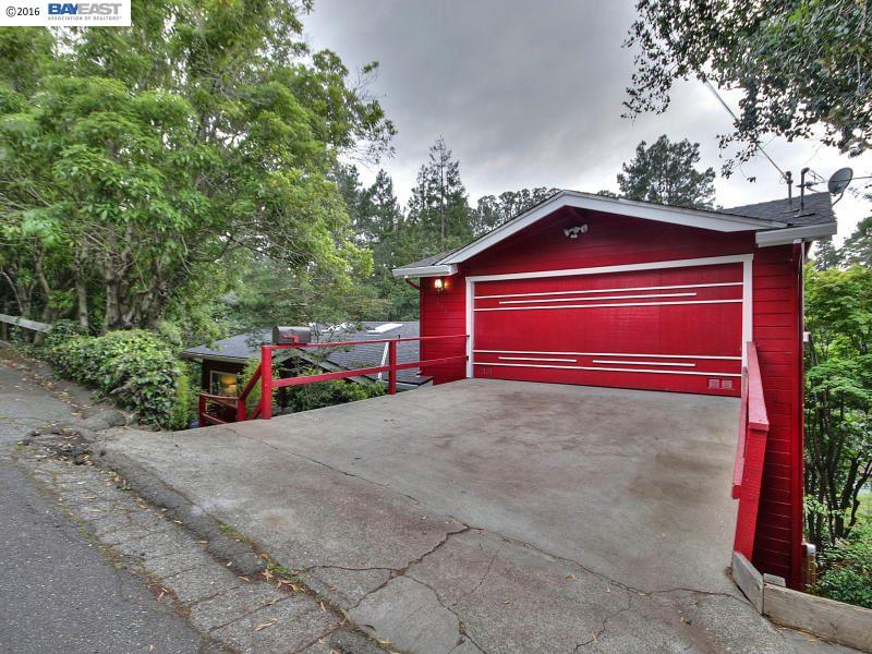 Buying or Selling OAKLAND Real Estate, MLS:40739857, Call The Gregori Group 800-981-3134