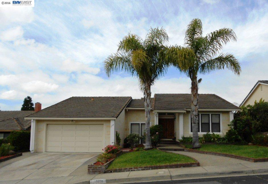 Buying or Selling CASTRO VALLEY Real Estate, MLS:40739895, Call The Gregori Group 800-981-3134