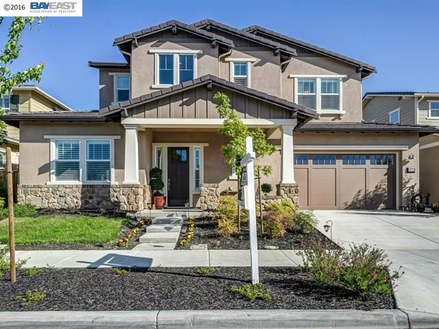 Buying or Selling LIVERMORE Real Estate, MLS:40739941, Call The Gregori Group 800-981-3134