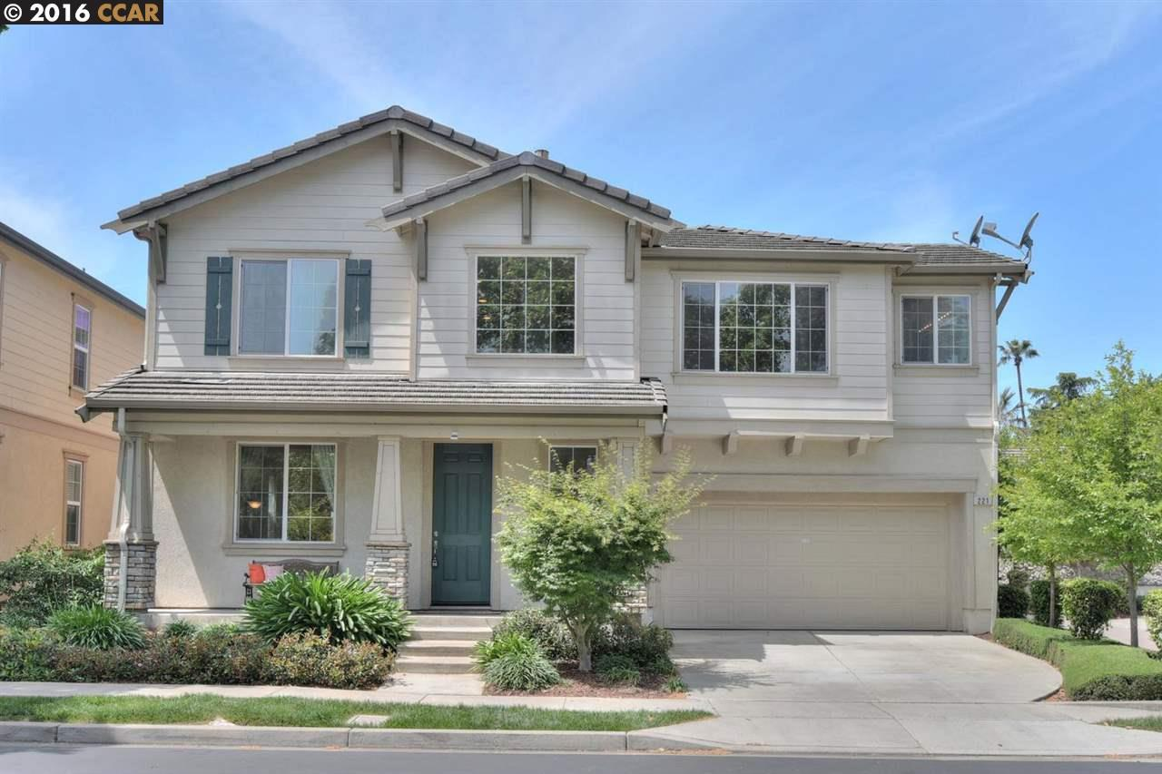 Buying or Selling LIVERMORE Real Estate, MLS:40740143, Call The Gregori Group 800-981-3134