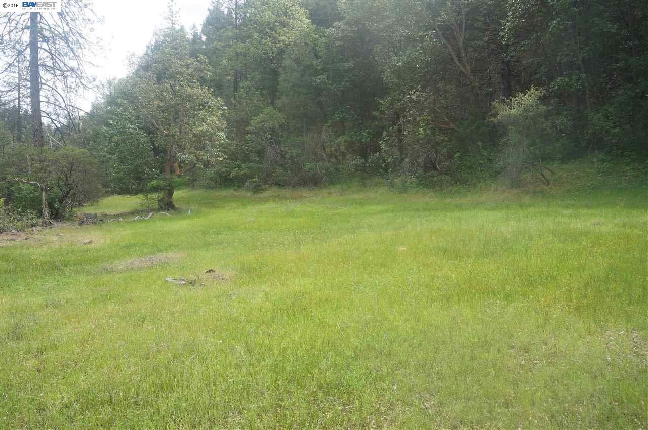 Земля для того Продажа на 6269 Dutch Creek Junction City, Калифорния 96048 Соединенные Штаты