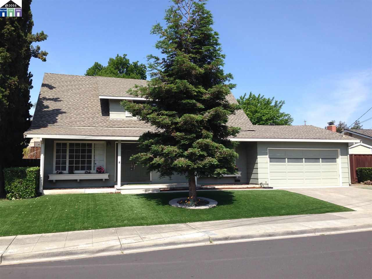 Buying or Selling DUBLIN Real Estate, MLS:40740635, Call The Gregori Group 800-981-3134