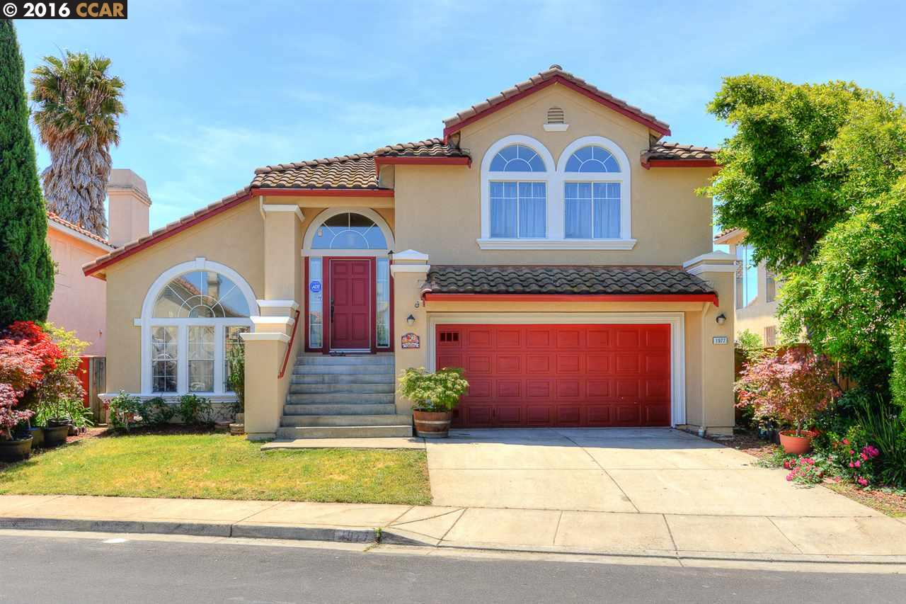 Buying or Selling HAYWARD Real Estate, MLS:40740650, Call The Gregori Group 800-981-3134