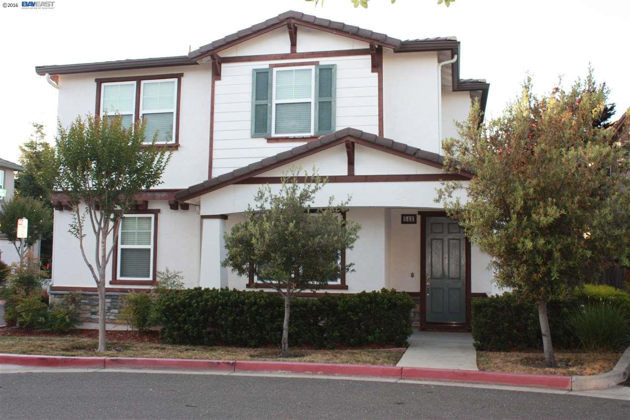 546 Cottage Park Drive, HAYWARD, CA 94544