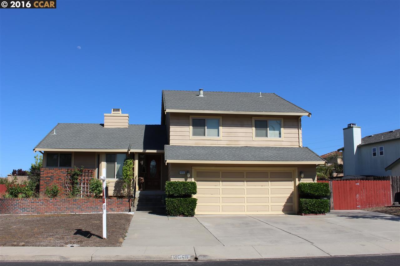 4050 WOODHAVEN LN, OAKLEY, 94561, CA