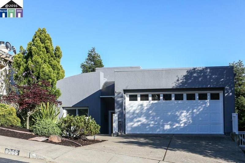 Buying or Selling OAKLAND Real Estate, MLS:40741002, Call The Gregori Group 800-981-3134