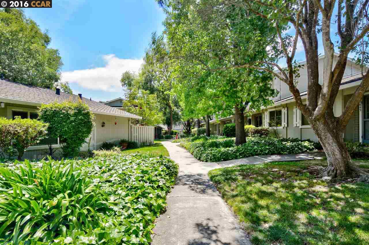 Additional photo for property listing at 2673 FOUNTAINHEAD Drive  San Ramon, California 94583 United States