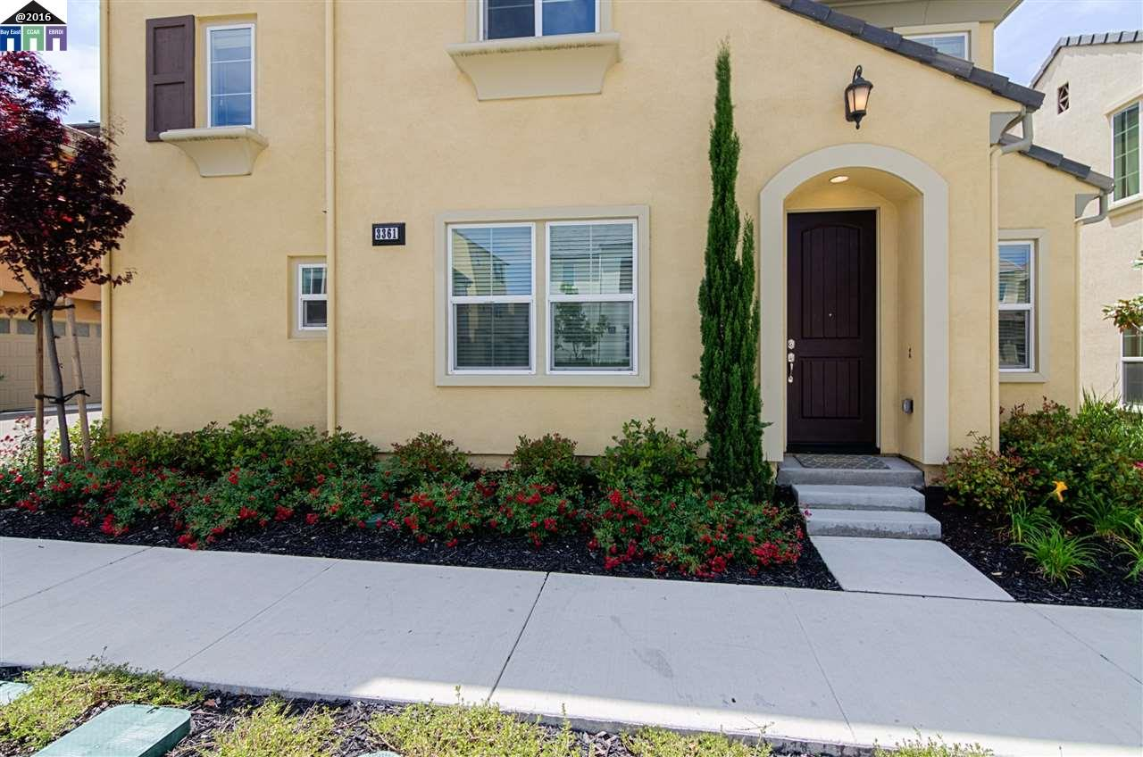 Buying or Selling DUBLIN Real Estate, MLS:40741239, Call The Gregori Group 800-981-3134