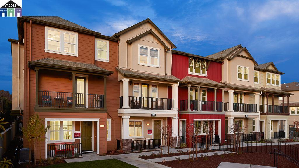 Buying or Selling LIVERMORE Real Estate, MLS:40741267, Call The Gregori Group 800-981-3134