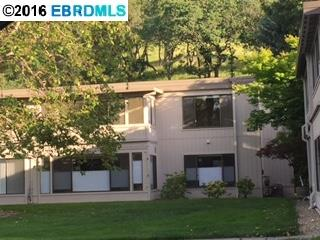 Buying or Selling WALNUT CREEK Real Estate, MLS:40741274, Call The Gregori Group 800-981-3134