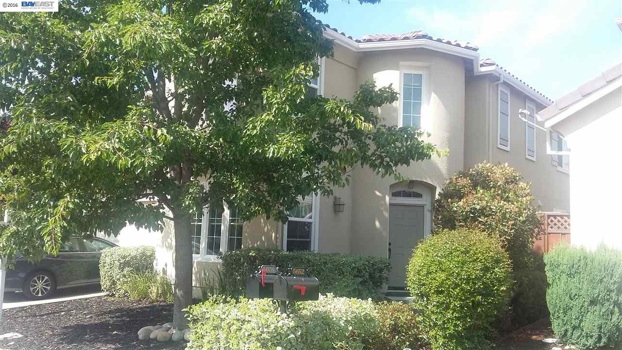 Buying or Selling DUBLIN Real Estate, MLS:40741329, Call The Gregori Group 800-981-3134