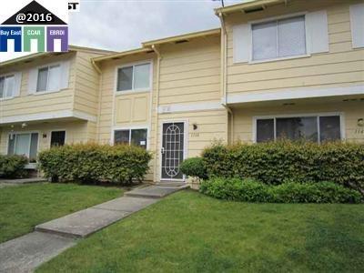 1138 SPRING VALLEY CMN, LIVERMORE, CA 94551