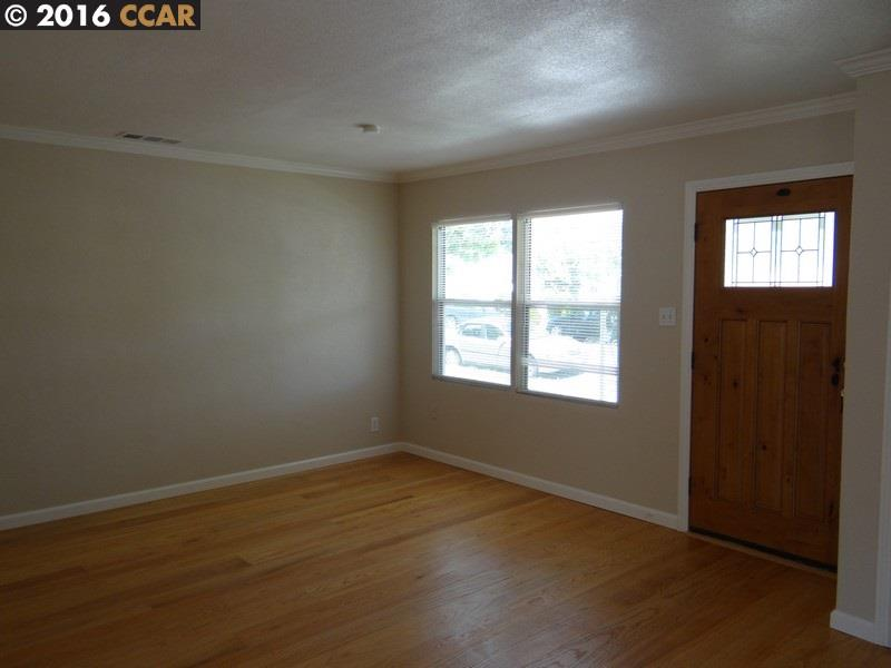 Additional photo for property listing at 163 MAE Avenue  Pittsburg, California 94565 United States