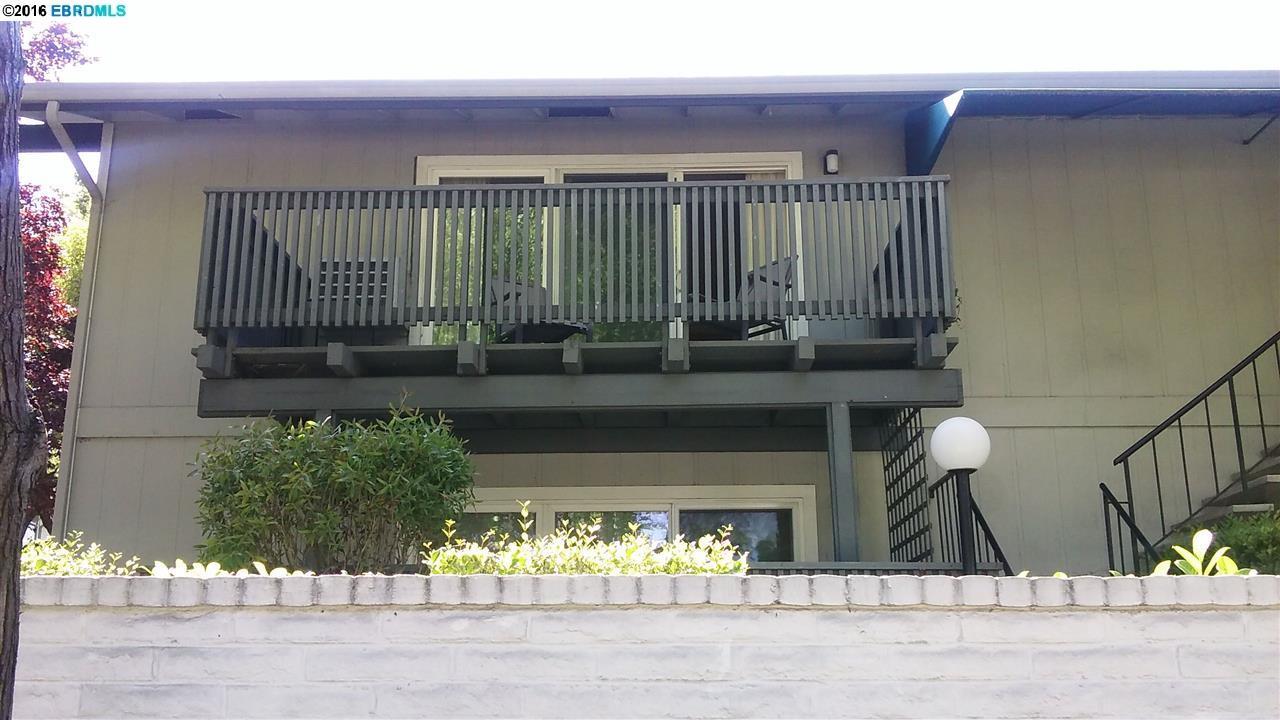 , SAN RAMON, CA 94583