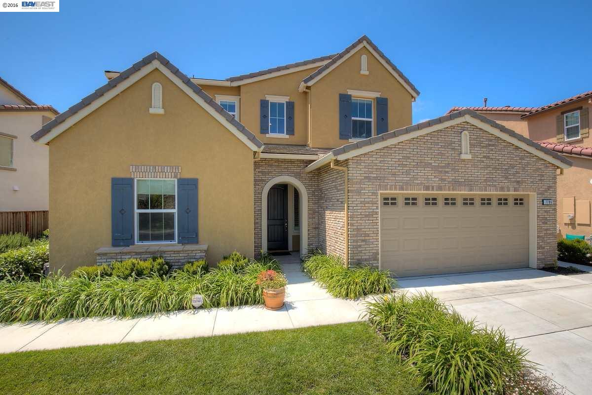 Buying or Selling DUBLIN Real Estate, MLS:40741958, Call The Gregori Group 800-981-3134
