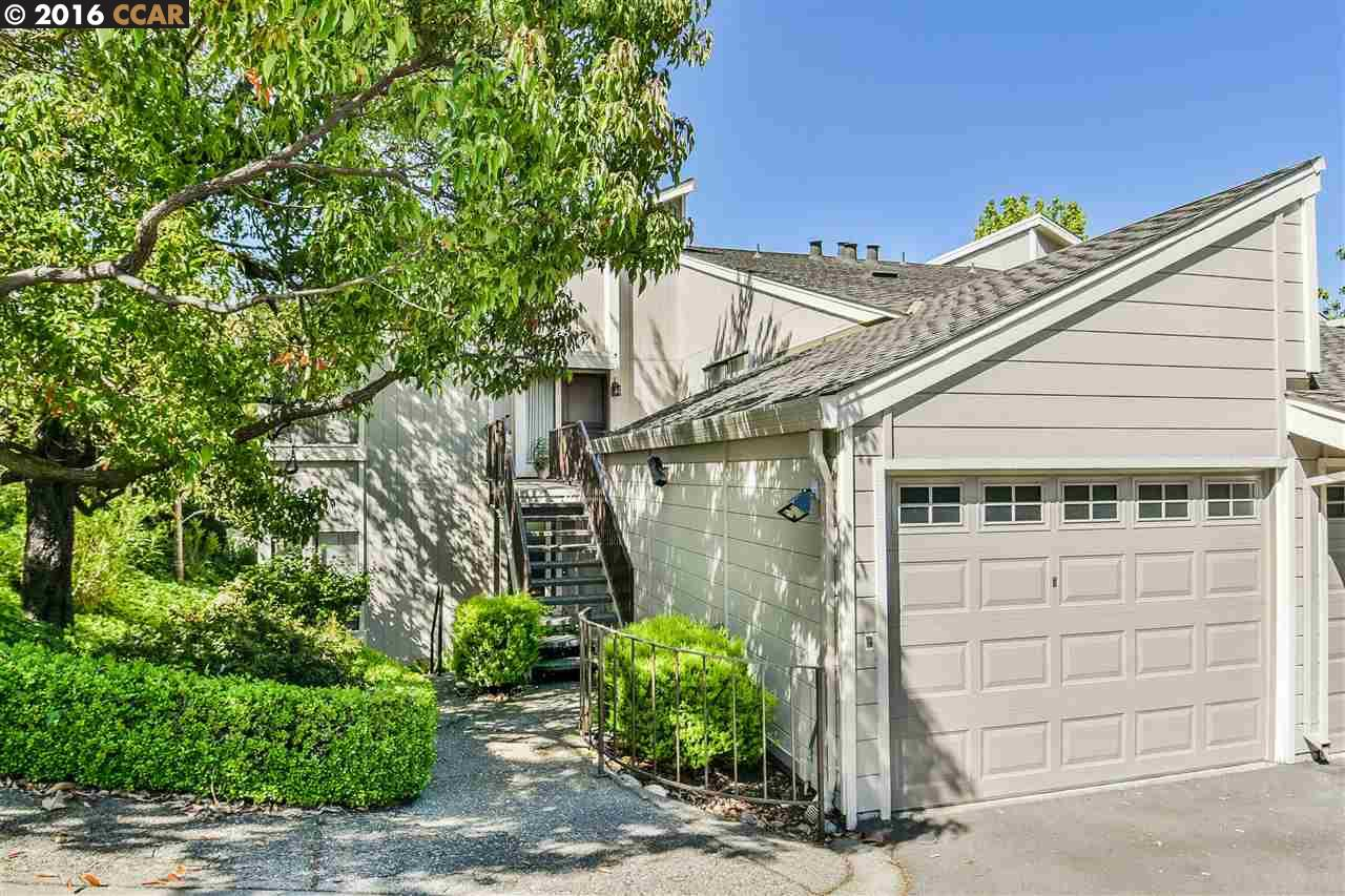 Buying or Selling WALNUT CREEK Real Estate, MLS:40742380, Call The Gregori Group 800-981-3134